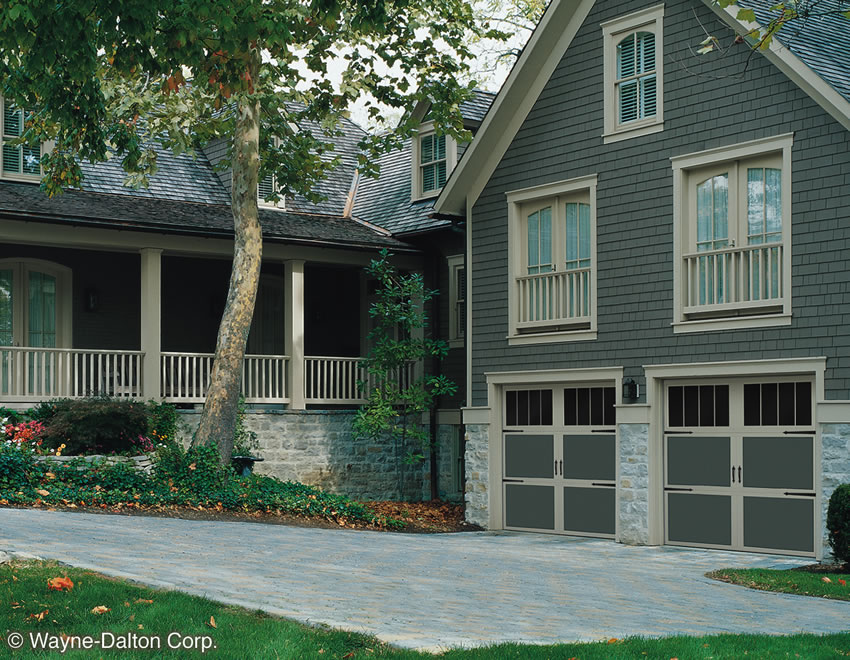 Wayne dalton garage doors wayne dalton garage doors with for Wayne dalton garage doors