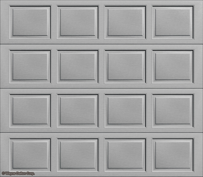 White Garage Door Texture 672 x 586 · 172 kB · jpeg