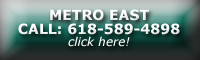 garage door repair metro east st. louis