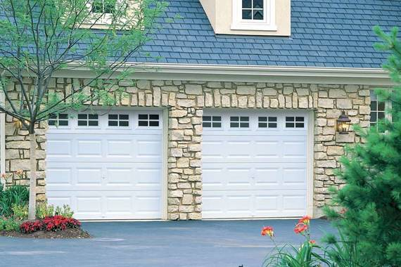 Garage Doors from Precision Door St. Louis on antique doors, storage doors, greenhouse doors, cabinet doors, pet doors, house doors, warehouse doors, automatic doors, security doors, front doors, accordion doors, wrought iron doors, shop doors, shed doors, roller doors, roll up doors, commercial doors, sectional doors, folding doors, storm doors,